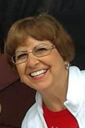 Judy Waelbrock
